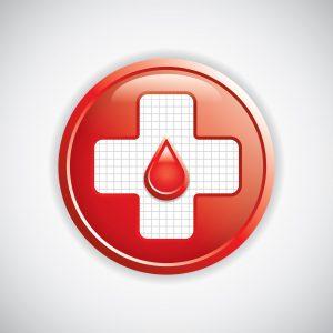 krwiomocz