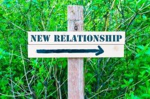 Nowe związki