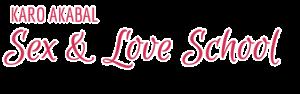 logo-school-top-r
