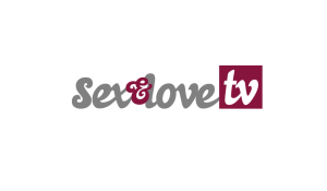 telewizja Karo