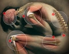 ból prącia podczas stosunku