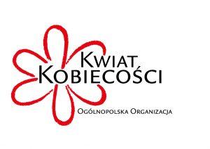 organizacja kwiat Kobiecości