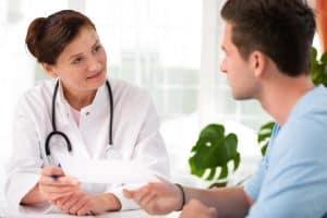 Kardioseksuologia - nowa dziedzina medycyny