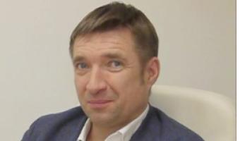 dr Maciej zarębiński - kardiolog
