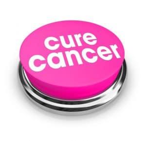 Profilowanie Molekularne Nowotworów to szansa na pełne wyleczenie nowotworu.