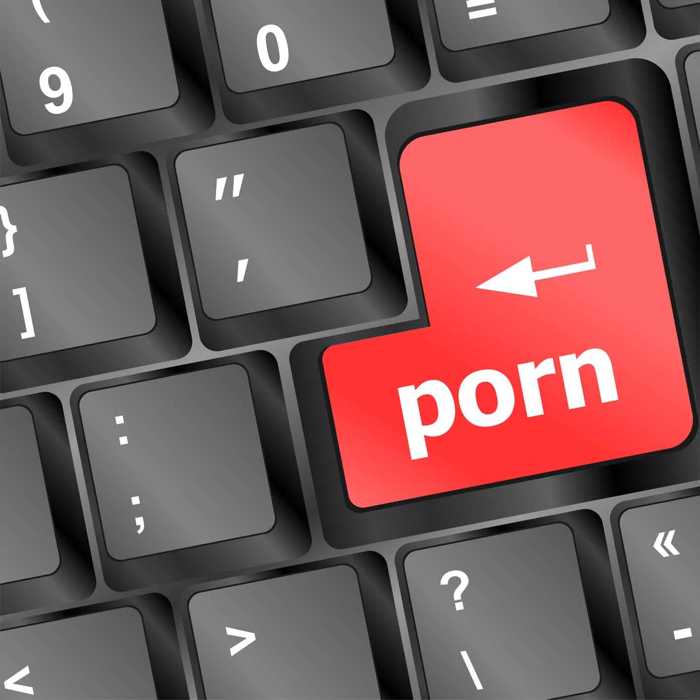 Dojrzewa i młode porno