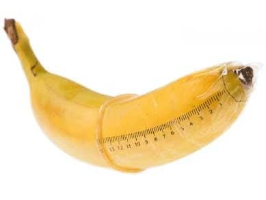 Zabiegi powiększania penisa