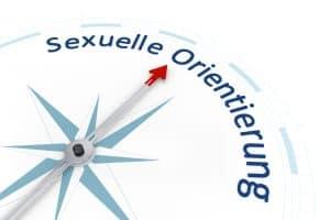 zmiana orinetacji seksualnej