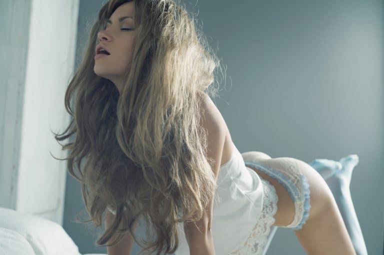 Lepszy seks – co to znaczy?