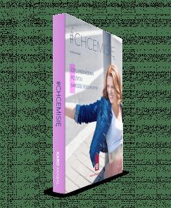 """#chcemisię-ebook-[sovtcover002]-w600 (1) Karo jest autorką ebooka pt """"#chcemisię czyli przewodnik po życiu bardziej seksualnym"""" którego możecie pobrać ZA DARMO klikając w link lub w obrazek"""