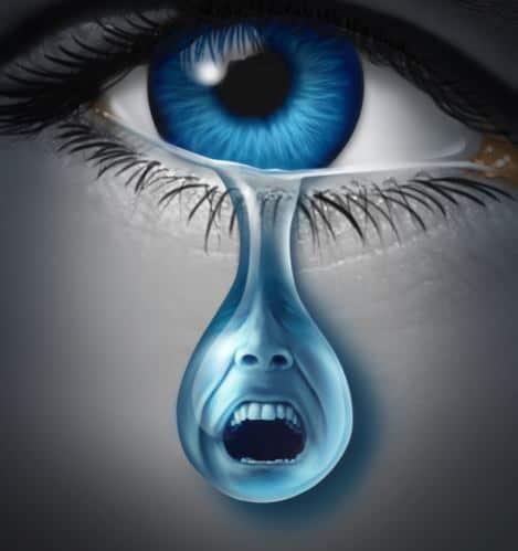Objawy depresji - jak wcześnie rozpoznać zagrożenie