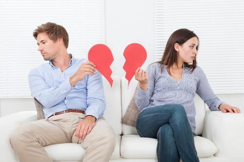 Czas na zmiany w związku. Jak rozmawiać?