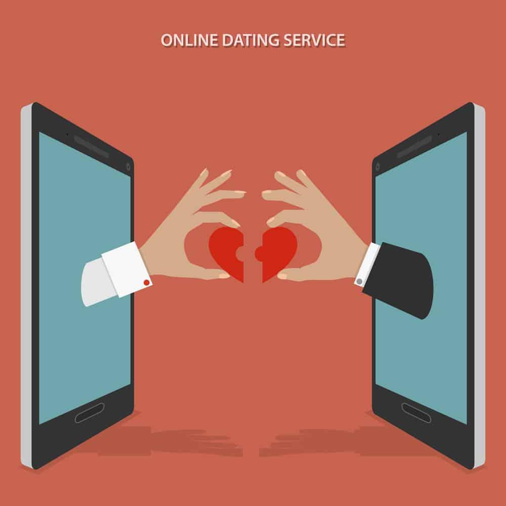 randka z wampirem online dating