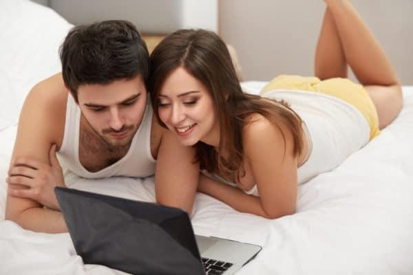 Pornografia sekspozytywna