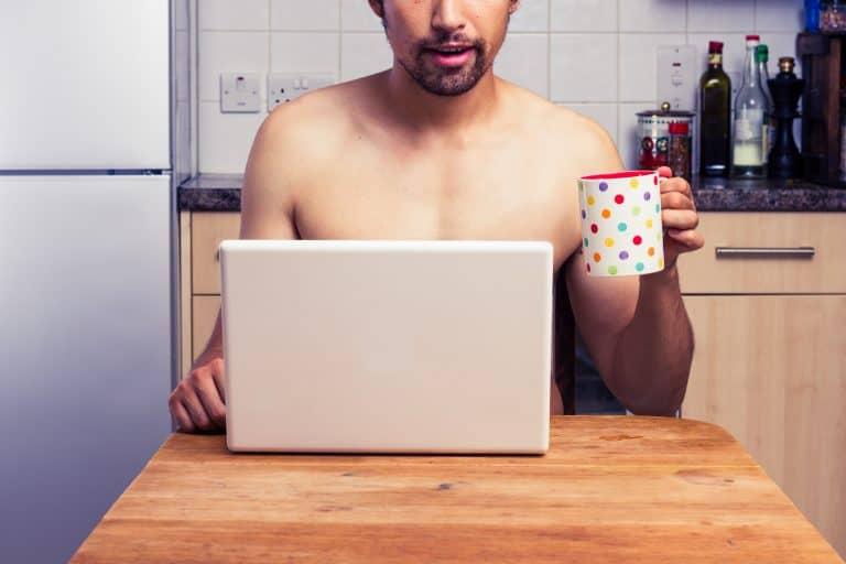 Komputer a potencja i płodność
