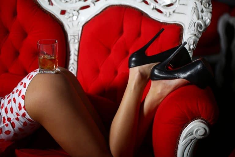 Alkohol i życie seksualne