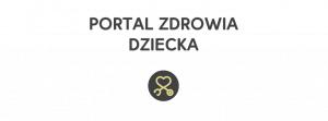 PORTAL_ZDROWIA_DZIECKA_facebook_cover_1-01