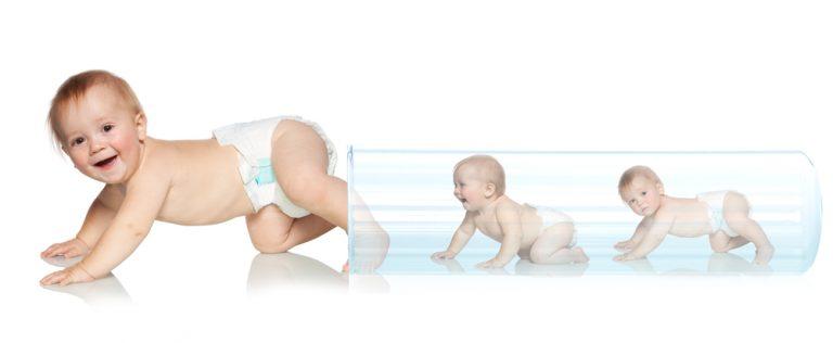 Zapłodnienie pozaustrojowe – metody i procedury