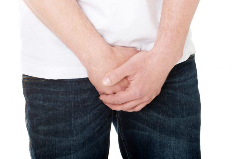 Prostata – choroby i profilaktyka