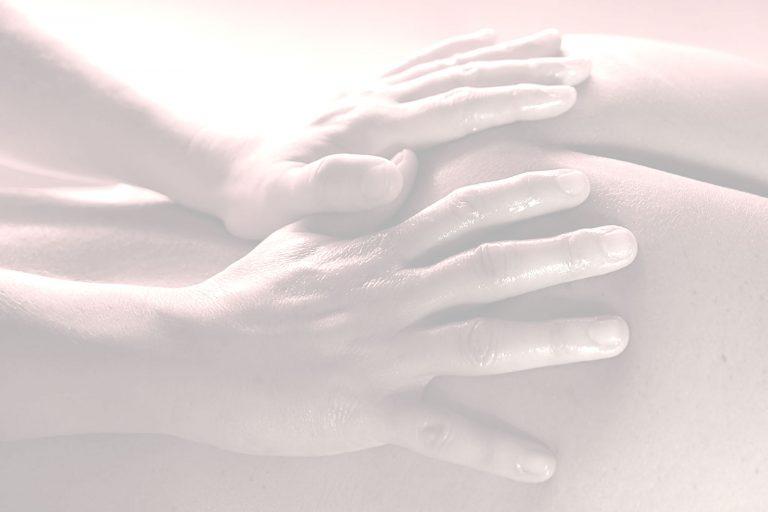 Sesja seksuologa pracującego z ciałem. Jak wygląda?