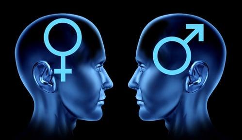 Seksualność osób z niepełnosprawnością intelektualną.