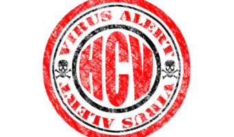 HCV - czerwony alarm
