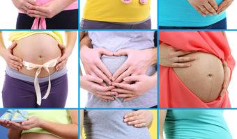 Przygotowanie do porodu