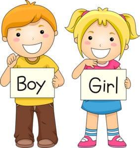 Po co rozmawiać z dzieckiem o seksualności?