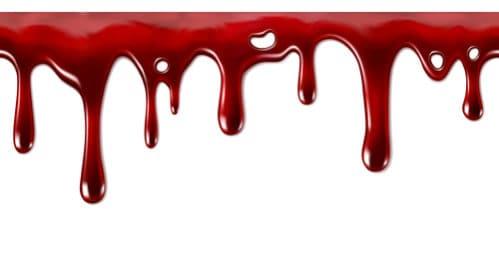 Nieprawidłowe krwawienie z dróg rodnych