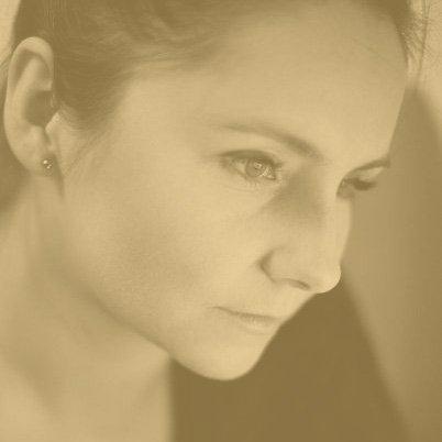 Dorota Sakowska