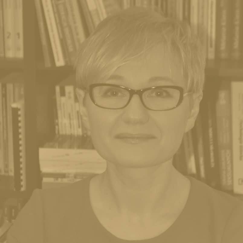 dr n. med. Katarzyna Bajszczak