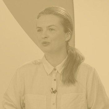 mgr Anna Tychmanowicz