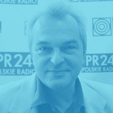dr n. med. Dariusz Wasilewski