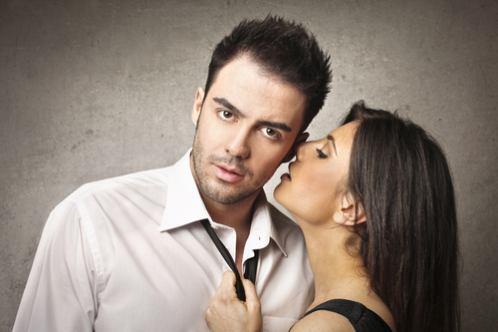 Rozmowy intymne - jak powiedzieć partnerowi czego oczekujemy w sypialni