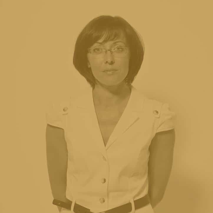 dr Beata Strelińska