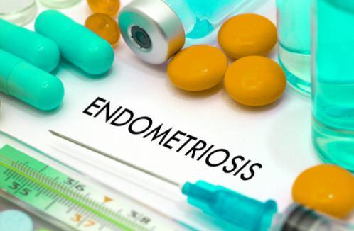 Farmakologiczne leczenie endometriozy
