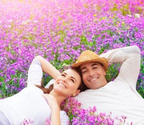 Wpływ samooceny na funkcjonowanie w intymnych relacjach