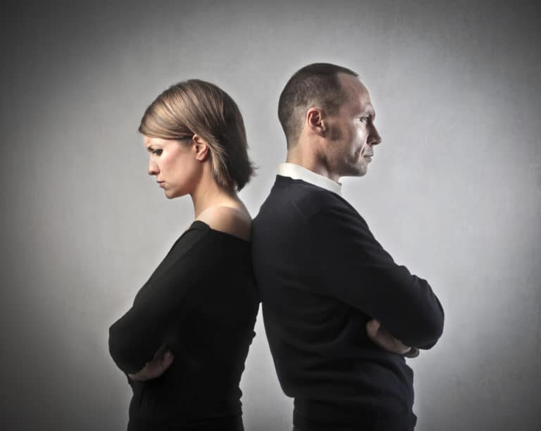 Zespół Aspergera – czy ASPI ma szansę na trwały związek?