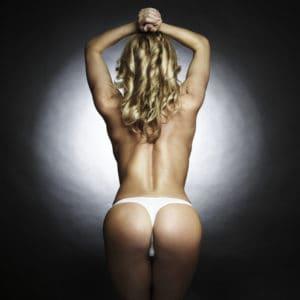 Seks analny - porady praktyczne dla zainteresowanych