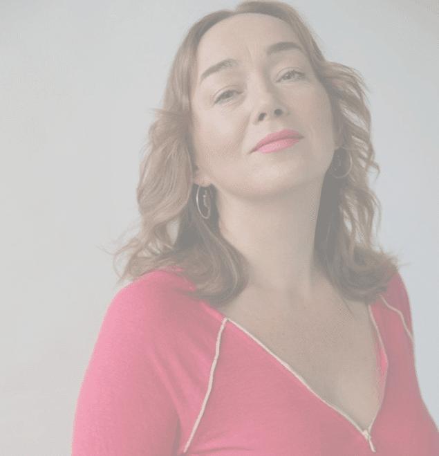 Izabela Cisek – Malec