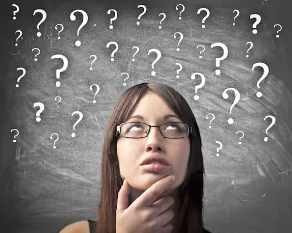 Partner z Aspergerem - odejść czy zostać?