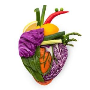 Nadcisnienie jest chorobą dietozależną
