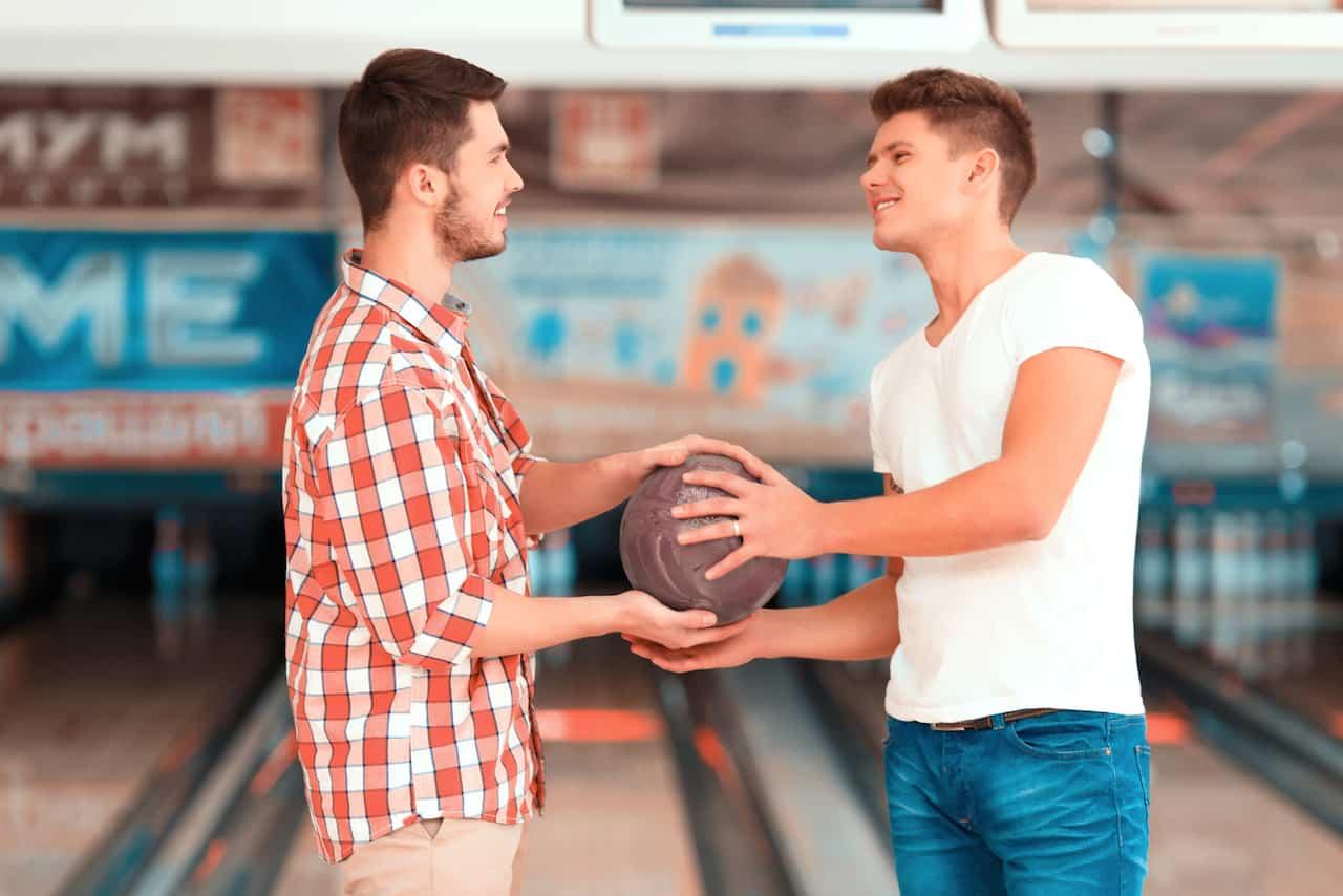 Zachowania homoseksualne nastolatków