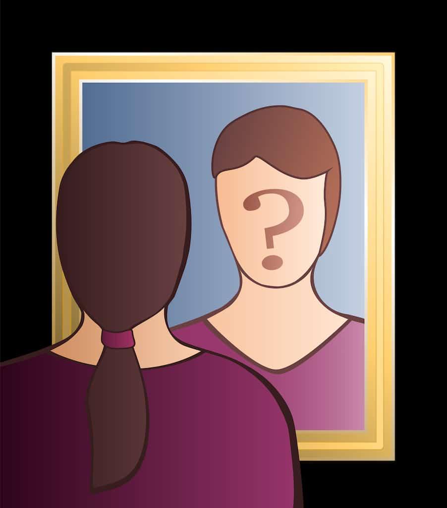 Dysforia płci w dzieciństwie – zaburzenie identyfikacji płciowej