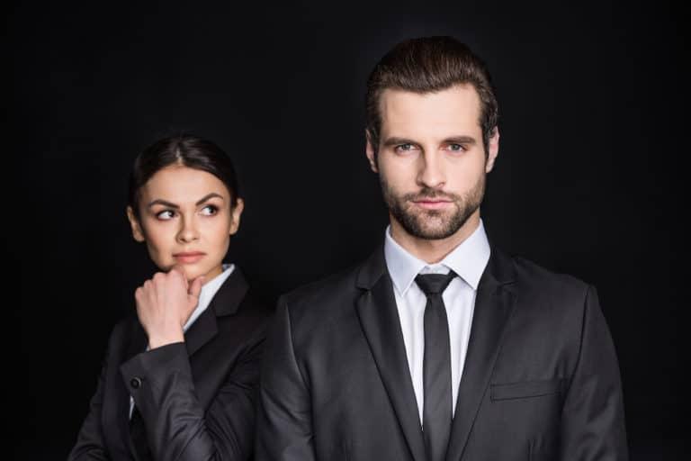 Jak zdobyć mężczyznę i utrzymać relację?