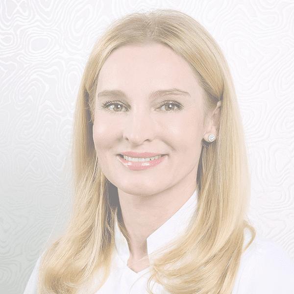 dr Monika Bujanowska