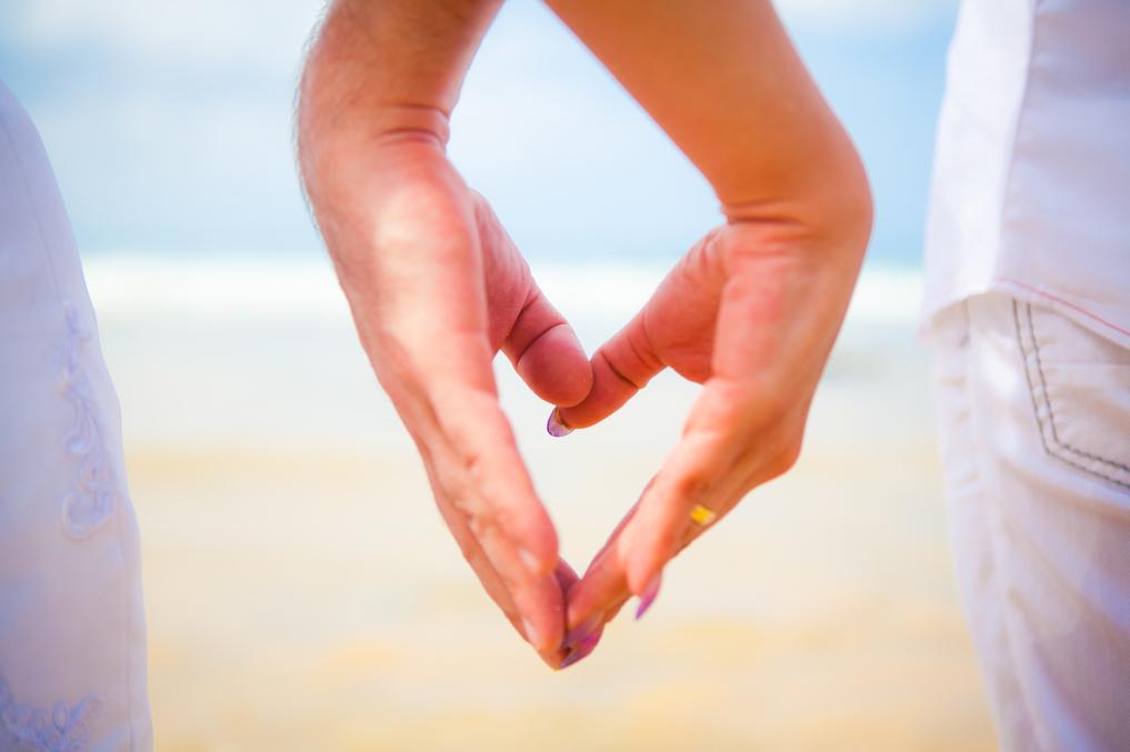 Jak nie pomylić zakochania z pożądaniem