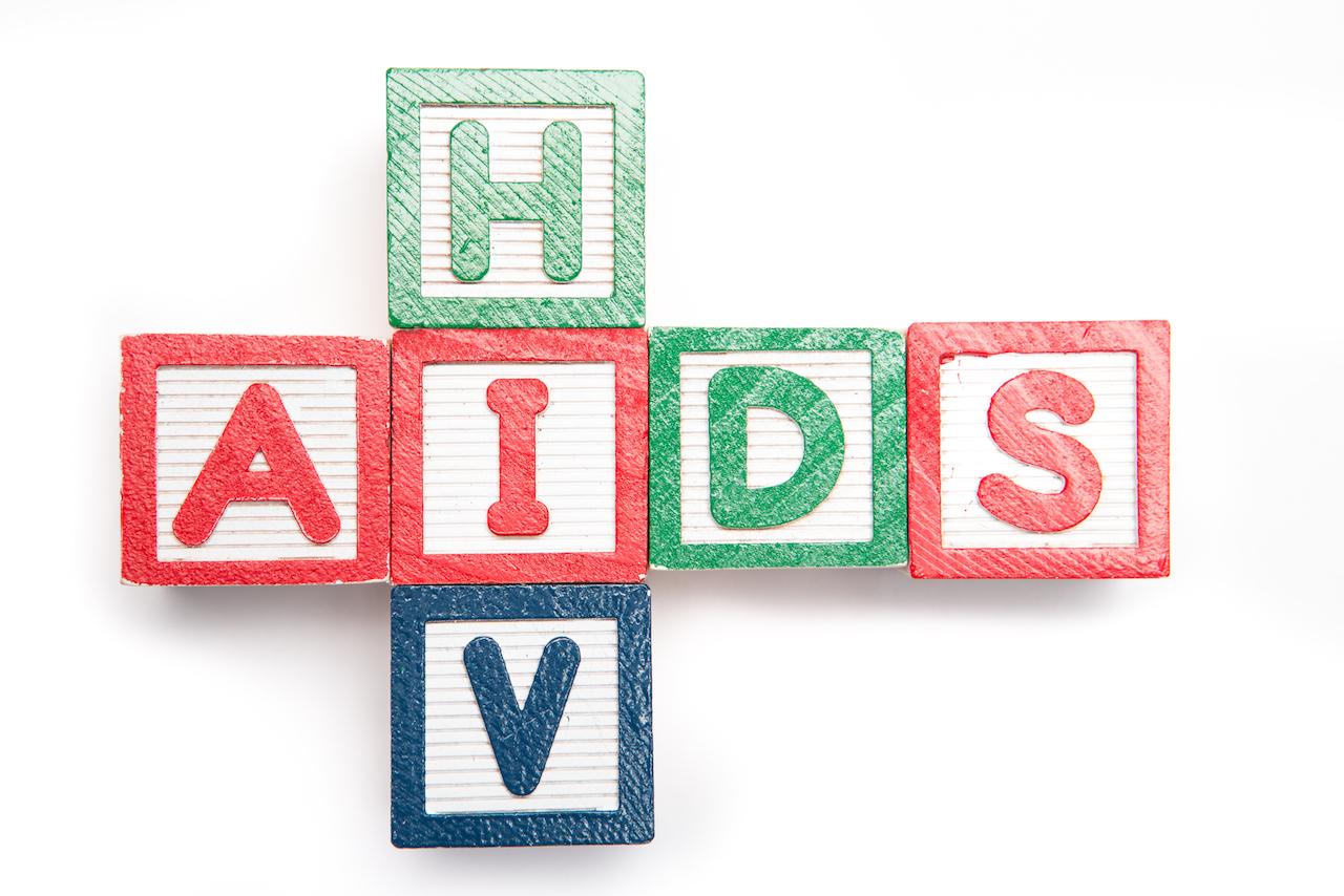 Wirus HIV - co to jest? Co to jest AIDS?