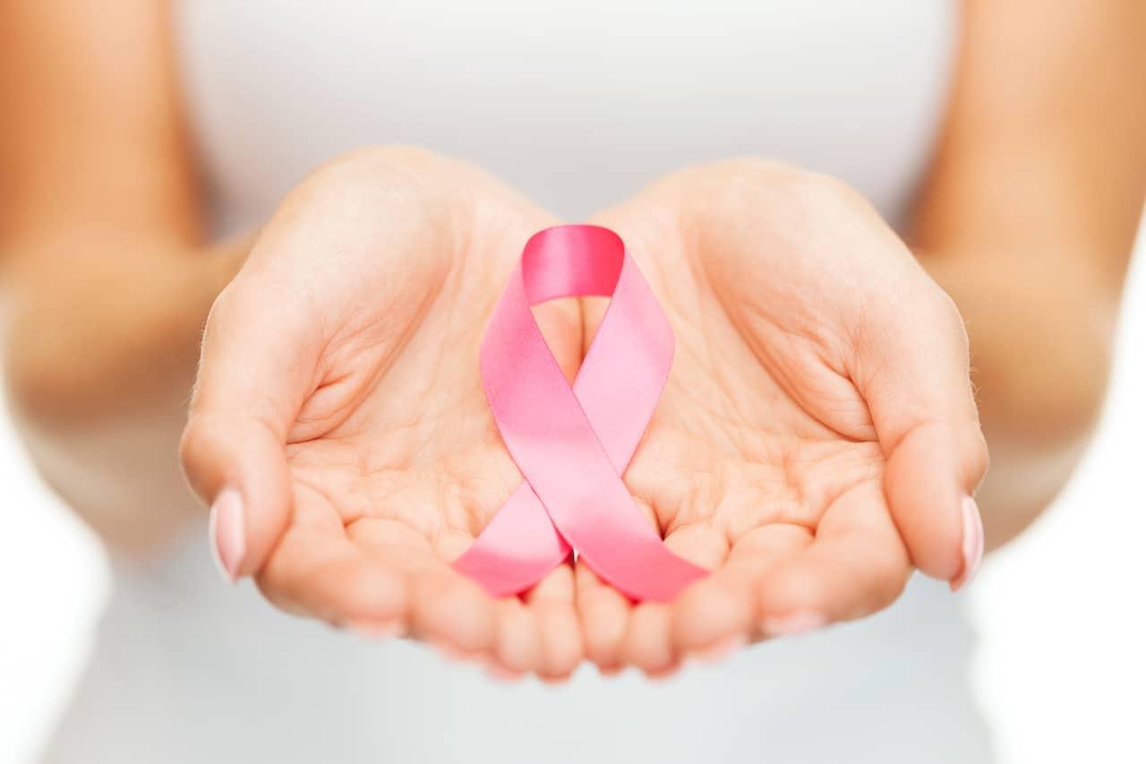 Nowotwór narządu rodnego - rehabilitacja seksualna po leczeniu onkologicznym