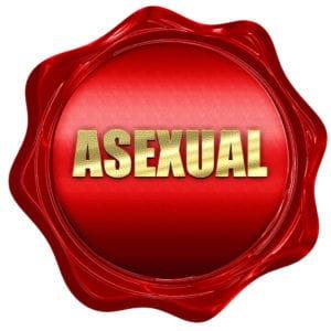 Orientacja seksualna